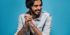 كلمات أغنية أقدر أخون محمد السهلي مكتوبة وكاملة