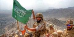 حقيقة تعديل نظام خدمة الأفراد في السعودية