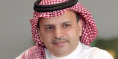 سبب استقالة مسلي آل معمر من رئاسة رابطة الدوري السعودي للمحترفين