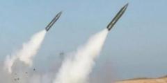 هل ستستهدف الصواريخ الإيرانية السعودية والإمارات؟