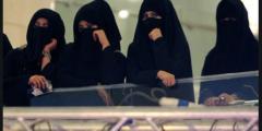 إيناس فخري أردنية تنصب على مواطنات سعوديات بهذه الطريقة.. تعرف على زوجها