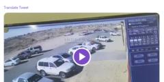 اختفاء طالب في رفحاء القصة الكاملة للطالب المفقود بمدرسة الحسن البصري برفحاء اليوم