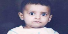 تطورات جديدة تحسم مصير الطفل المختطف نسيم حبتور