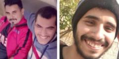 تفاصيل القبض على منصور اليمني شريك مريم خاطفة الدمام!! كيف تم إكتشافه؟