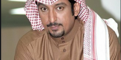 شاهد كيف أصبح شكل الفنان محمد العيسى في أحدث صورة له