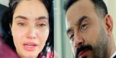قصي خولي يخرج عن صمته ويرد على مديحة الحمداني ووالدتها
