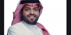 منصور الرقيبة يتعرض للانتقاد والسبب كلمة جارحة، تعرف على الحقيقة