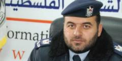 سبب إصابة فتاة في محافظة الوسطى اليوم بطلق ناري وهل توفيت وصال محارب