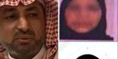 ملامح شخصية شريك خاطفة الدمام منصور اليمني وكيف توفي المصري مصطفى؟!