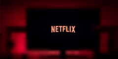 أفضل 20 مسلسل من مسلسلات موقع نت فليكس Netflix لعام 2020