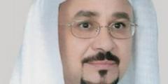 الكاتب عبد العزيز الجارالله يقترح حلاً لحماية طلاب المملكة من كورونا