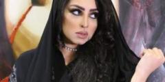 المهرة البحرينية تستفز جمهورها من جديد: كنت أبدل سياراتي 4 مرات في السنة