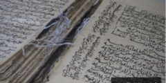 حقيقة كتاب عظائم الدهور في ظل ظهور فيروس كورونا.. تحميل كتاب عظائم الدهور pdf