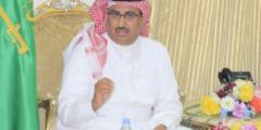 بعد حذفه حسابه على تويتر.. 15 تغريدة مصورة لـ عبد الله المديميغ مسيئة للسعودية