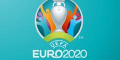 تحديد موعد جديد لإقامة بطولة يورو 2020