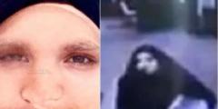 ابو طلال الحمراني يكشف كذب أهل مريم خاطفة الدمام بهذه الطريقة