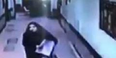 قتل خاطفة الدمام تُأيده المحكمة العليا بالسعودية