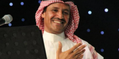 خالد عبدالرحمن يتسبب في إحالة عسكريين بالحرس الوطني إلى المساءلة التأديبية