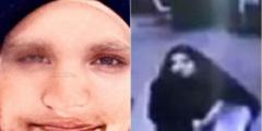 شاهد جديد يكشف كذب زوج خاطفة الدمام الذي ادعى هجرها منذ سنوات