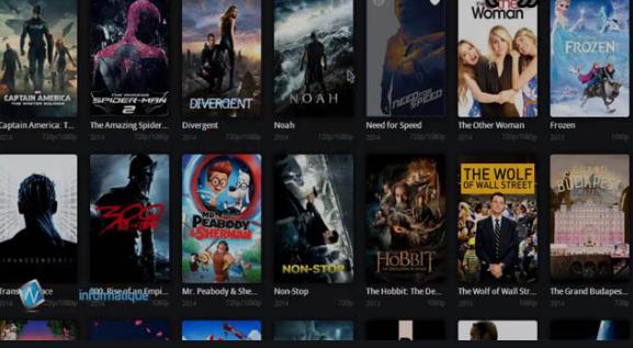 قائمة أفضل 25 موقع لمشاهدة الأفلام العربية والأجنبية المترجمة 2020 مجانا موقع شمس الاخباري