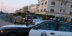 كويتي يقتل سائقه الخاص بسبب كورونا