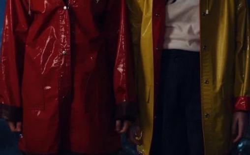 مسلسل stranger things، قصة مسلسل stranger things أفضل مسلسلات نت فليكس 2020