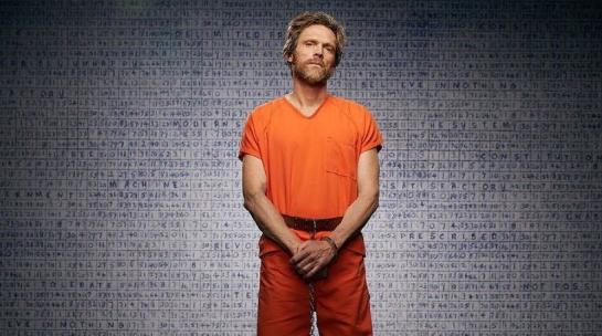 مسلسل Manhunt Unabomber، قصة مسلسل Manhunt Unabomber افضل 30 مسلسل نت فليكس 2020