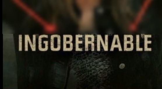 مسلسل ingobernable، قصة مسلسل ingobernable أفضل مسلسلات نت فليكس 2020