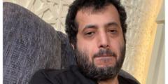 حقيقة وفاة تركي آل الشيخ بعد إصابته بفيروس كورونا
