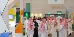 تفاصيل وشروط إعفاء الوافدين من المقابل المادي بالسعودية
