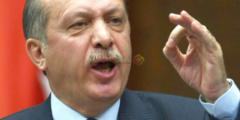حجب المواقع التركية.. مطالبات بحجب المواقع التركية في السعودية لهذه الأسباب