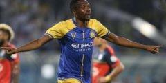 حقيقة إصابة لاعب النصر أحمد موسى بفيروس كورونا