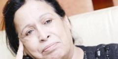 حياة الفهد ترد على الهجوم عليها بشأن تصريحاتها عن ترحيل الوافدين: خانني التعبير وكلامي ليس عنصرياً
