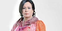 حياة الفهد تعتزم مقاضاة كل من أساء لها بعد تصريحاتها ضد الوافدين