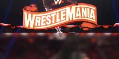 موعد مباريات راسلمينيا 36 Wrestlemania ورابط الاشتراك المجاني بالعرض WWE والقنوات الناقلة
