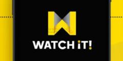 شاهد كل مسلسلات رمضان 2020 على منصة WATCH IT بـ 60 جنيه
