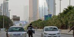 حقيقة تغيير مواعيد منع التجول الحالية في السعودية وهذه هي المواعيد الجديدة