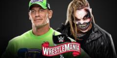 نتائج عرض راسلمينيا 36 WrestleMania وتفاصيل مواجهات اليوم الأول