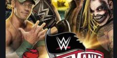 نتائج مباريات راسلمينيا 36.. القنوات الناقلة لبطولة راسلمينيا WrestleMania 36