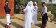 هل الفتاة التي اعترف بها منصور اليمني هي زهبه القرادي.. تفاصيل اختطاف زهبه القرادي قبل 20 عاماً