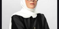 هيلة ربي ولدك.. تغريدات ابن هيلة المشوح المسيئة للسعودية