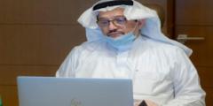 وزارة التعليم تعلن آلية تقويم الاختبارات النهائية بالجامعات في السعودية