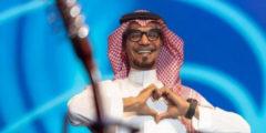 مشادة كلامية بين رابح صقر وأحد المتابعين على تويتر بسبب تعليق خادش بالحياء