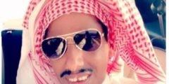 أبو مطلق يعود لنشاطه على السوشيال ميديا بعد اعتقاله لإساءته للكويت