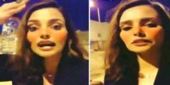 تفاصيل قصة الغواصة السعودية هيفاء الطويلعي بعد إيقاف خدماتها بسبب نشر الرذيلة ولبس المايوه