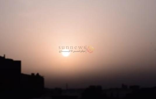 شمس ليلة القدر يوم 21 رمضان 1441 تحري ليلة القدر 2020