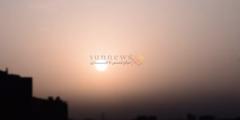 شروق الشمس الخميس 21 رمضان 2020 وعلامات ليلة القدر وهل كانت ليلة القدر ؟
