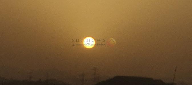 شمس ليلة القدر 24 رمضان 2020شمس ليلة القدر 24 رمضان 2020