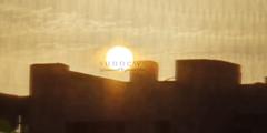 شمس ليلة القدر 28 رمضان 1441 يوم الخميس21 مايو 2020 هل ليلة القدر؟