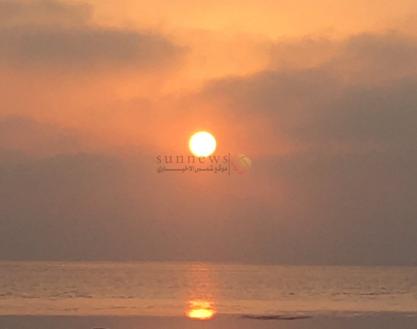 شمس ليلة 23 رمضان 2020